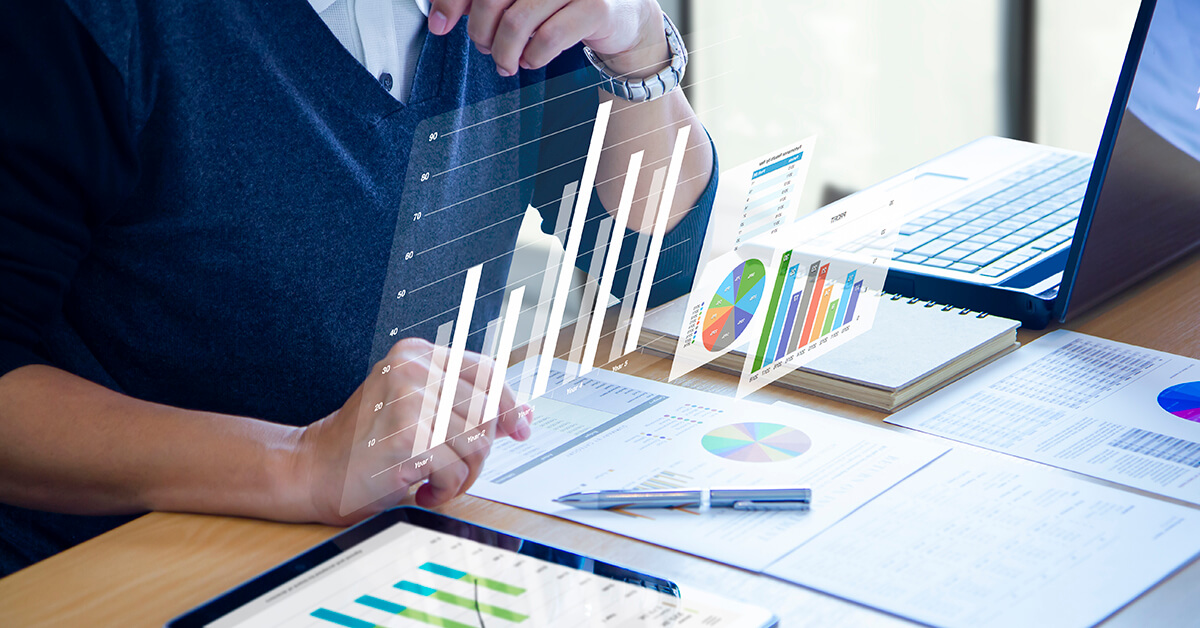 Why Business Analysis is important for your business?