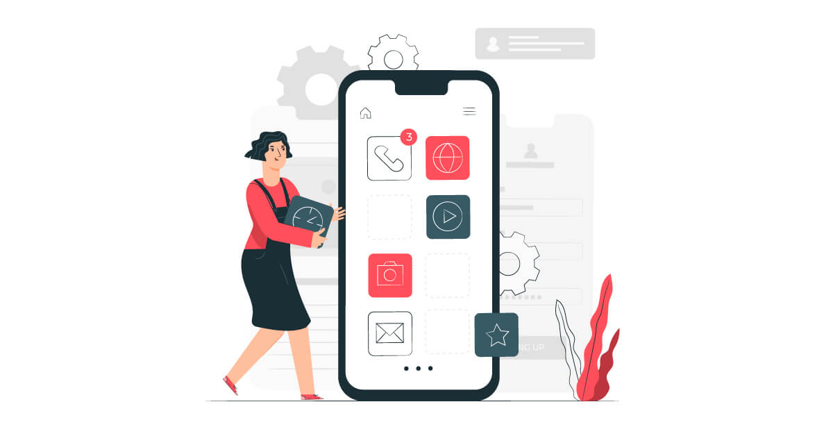 Why iOS should be used for app development